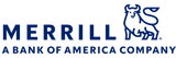 logo_full-x5.png