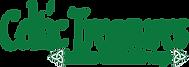 cropped-celtic-logo-100.png