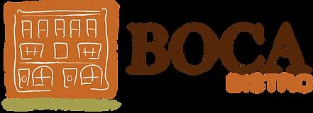boca-logo-horz.png