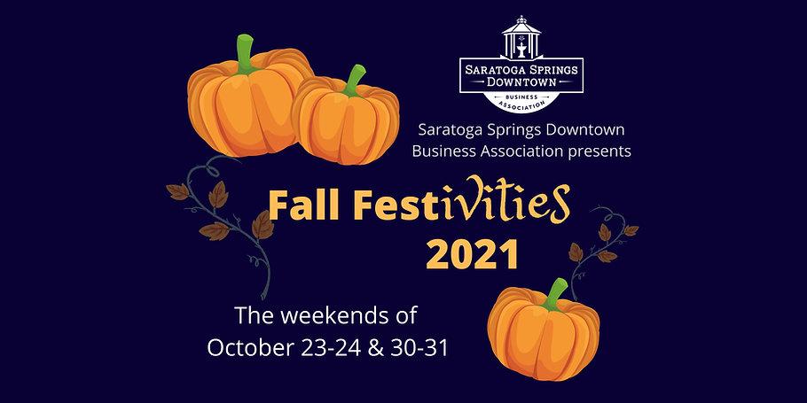 Fall Fest Logo BANNERpdf.jpg