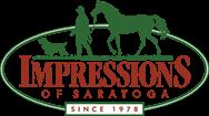 impressions-of-saratoga.webp