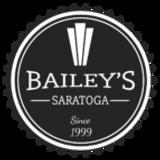 Bailys-logo-20151-1024x1020-1-144x143.pn