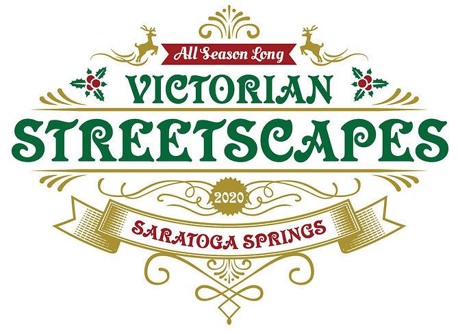 Victorian Streetscapes logo.jpg