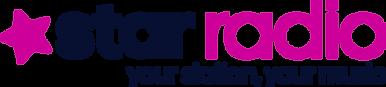 star radio logo transparent.png