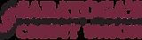 logo-site-v2.png