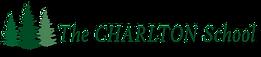 The Charlton School Logo.png