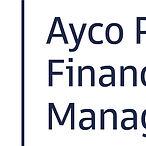 AycoPFM_logo_CMYK.jpg