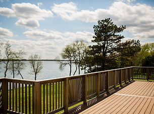 Lutheran Lakeside Photos-48.jpg