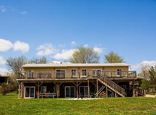 Lutheran Lakeside Photos-2.jpg