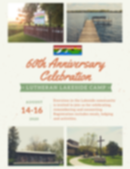 60th Anniversary Celebration.png