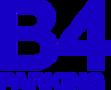 logo-b4-medium-white_edited.png
