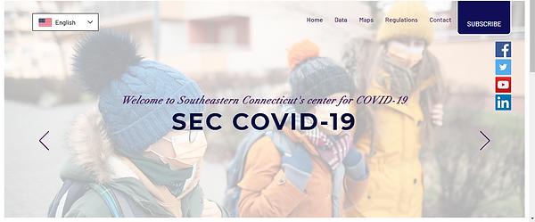 SEC COVID-19.png