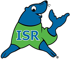 ISR_Small.png