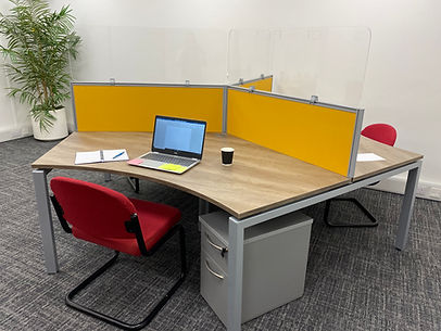 hot desk 1.jpeg