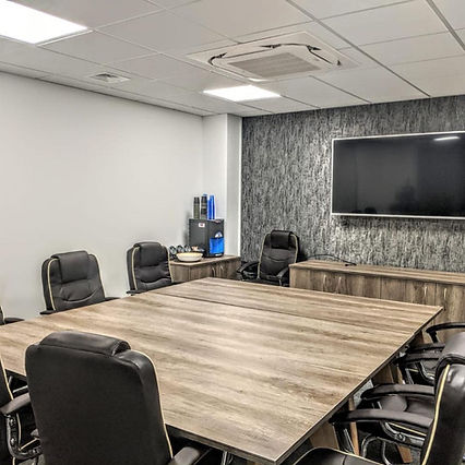 smaller meeting room 1.jpg