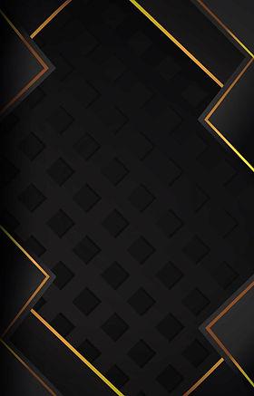 golden-black-premium-background-free-vector_edited.jpg