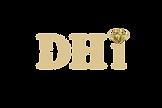 Logo Dhi-no bkgrnd.png