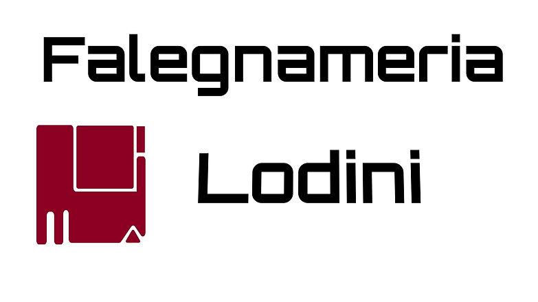 Logopit_1547312830047.jpg