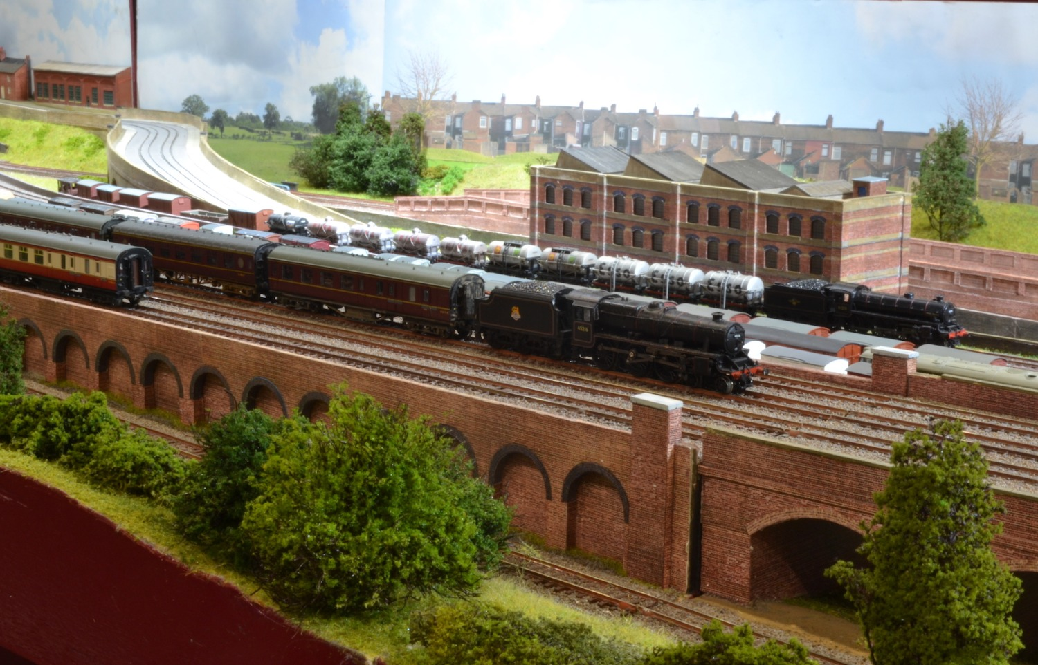 View across rear of layout to canal and beyond_edited