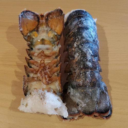 Lobster Tails  6-8oz 2/pack