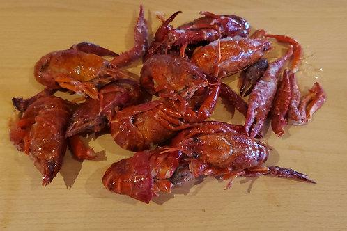 Crawfish 1lb