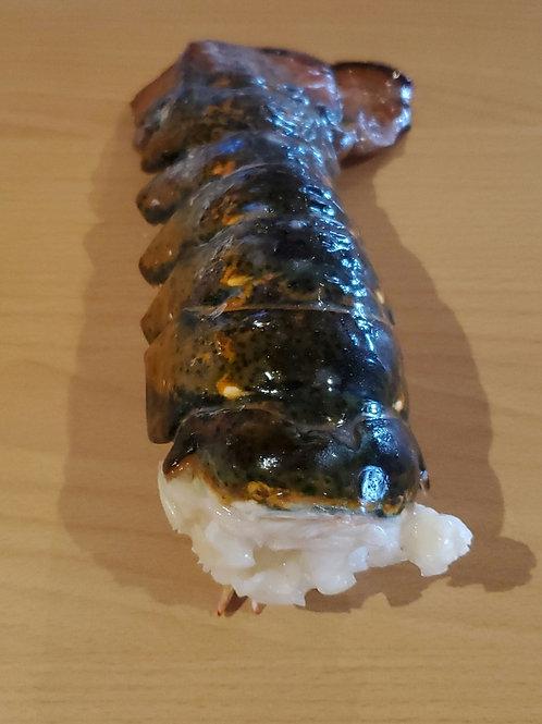 Lobster Tail 10-12oz