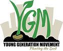 new yg logo.jpg