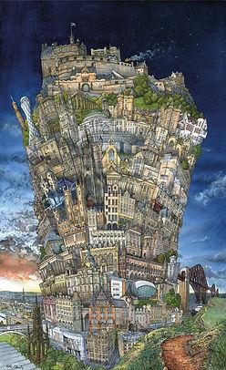 Edinburgh_web.jpg