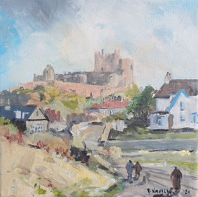 Bamburgh Castle Walk.jpg