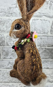 hare with flowers.jpg