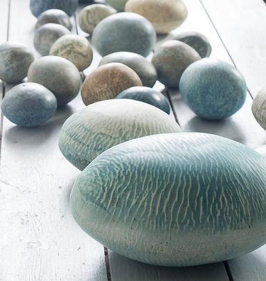 judith-ceramics_orig.jpg