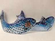 3(HG)Fish.jpeg