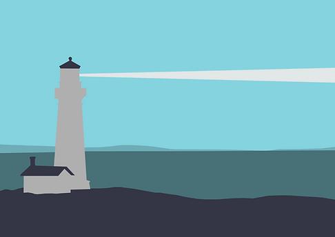 im_original_lighthouse.png