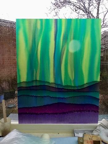 silk varnished onto perspex.jpg