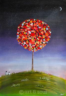 Family Tree.jpg