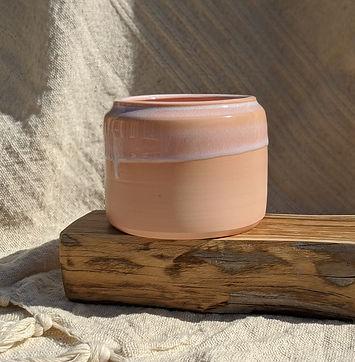 Rebecca Ridley - Ceramics