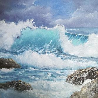 Marina morris wave 3.jpg