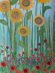 Donna Cheshire Textile Artist.jpg