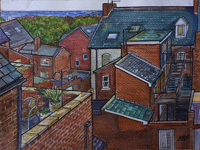 South Shields Rooftops.JPG