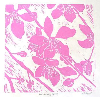 lindsey cooper Blossoming-spring.jpg