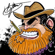 barry James caricatures.jpg