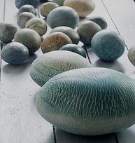 judith Davies ceramics