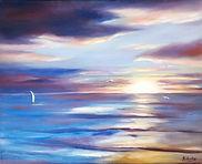 Josie Nichol Artist