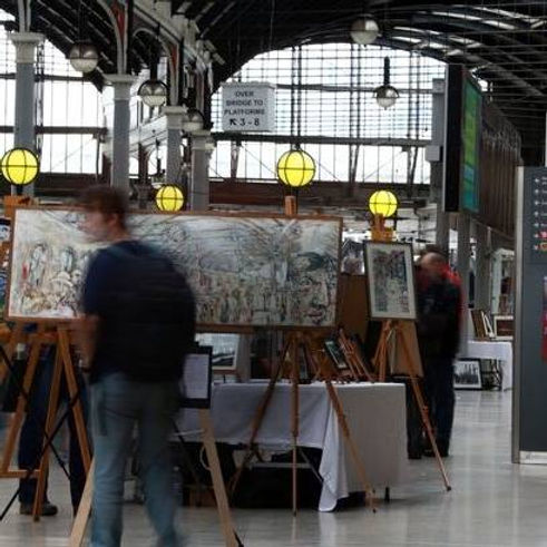 Art market central station newcastle.jpg