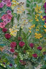 donna cheshire vagabond plants.jpg