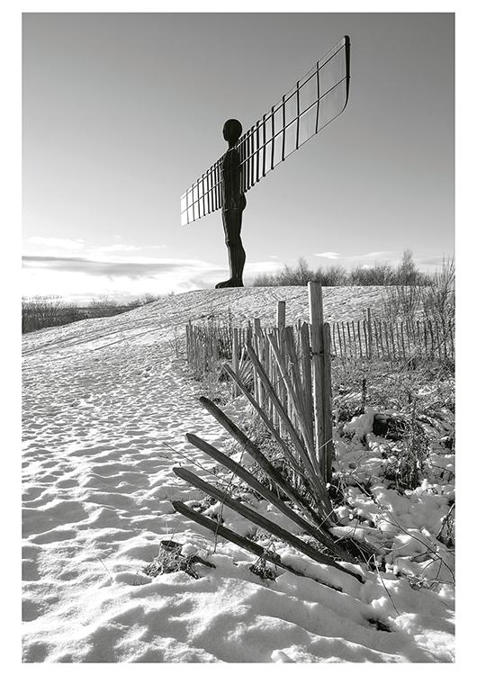 Phil Benton Photographer