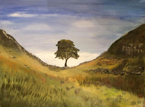 sycamore painting.jpg