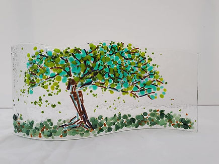 Lone Tree v1.jpg