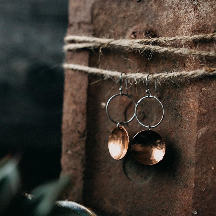 Lollamac Jewellery