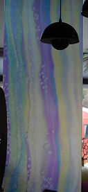 silk covered glass hanging1.jpg